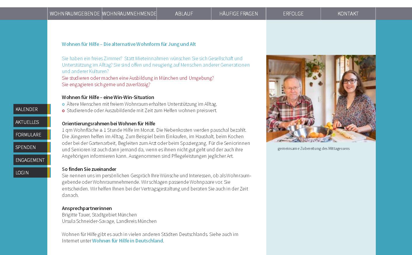 screenshot_website_wfh_muenchen