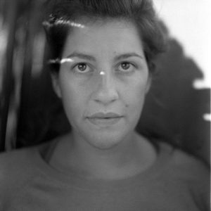 Miriam Stanke