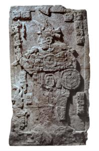 stele89