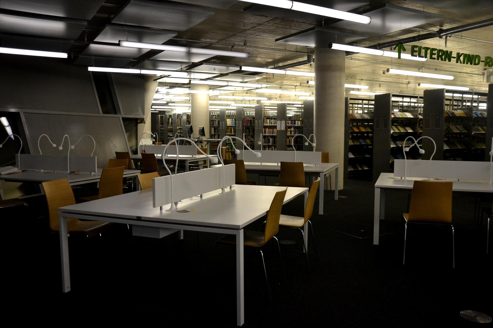 universität bibliothek freiburg suche