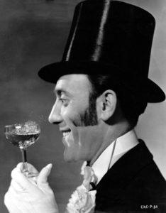 champagner gegen demenz