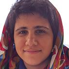 Mahya Karbalaii