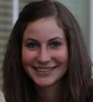 Lea Luttenberger