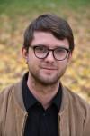 Martin Ehrler