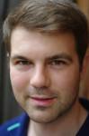 Christian Kamleiter