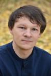 Felix Schallenberg