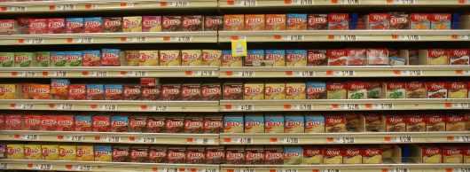 Reichhaltige ethische Gewichtsverlust Mahlzeiten