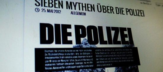 poliza