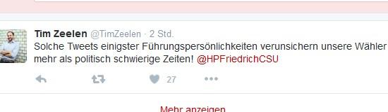 ffriedrichb
