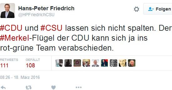 friiedrich
