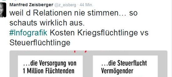 zeisbergerb