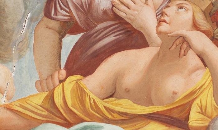florentinisch sex tantra body to body
