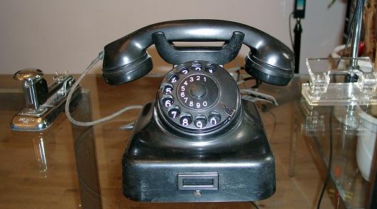 abschaltung analoger telefonanschluss