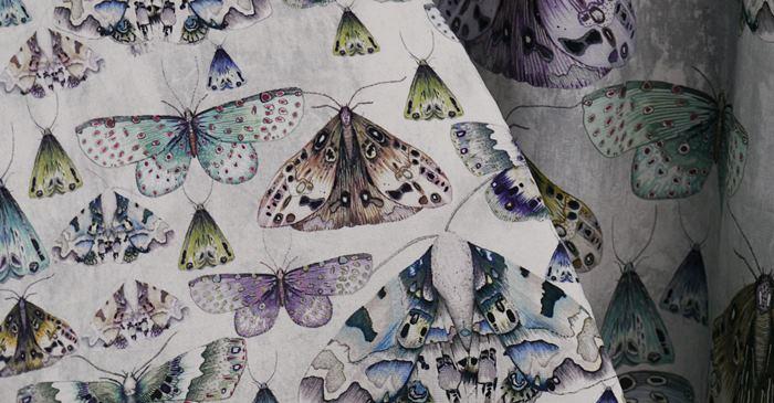 sex ffm butterfly mit fernbedienung