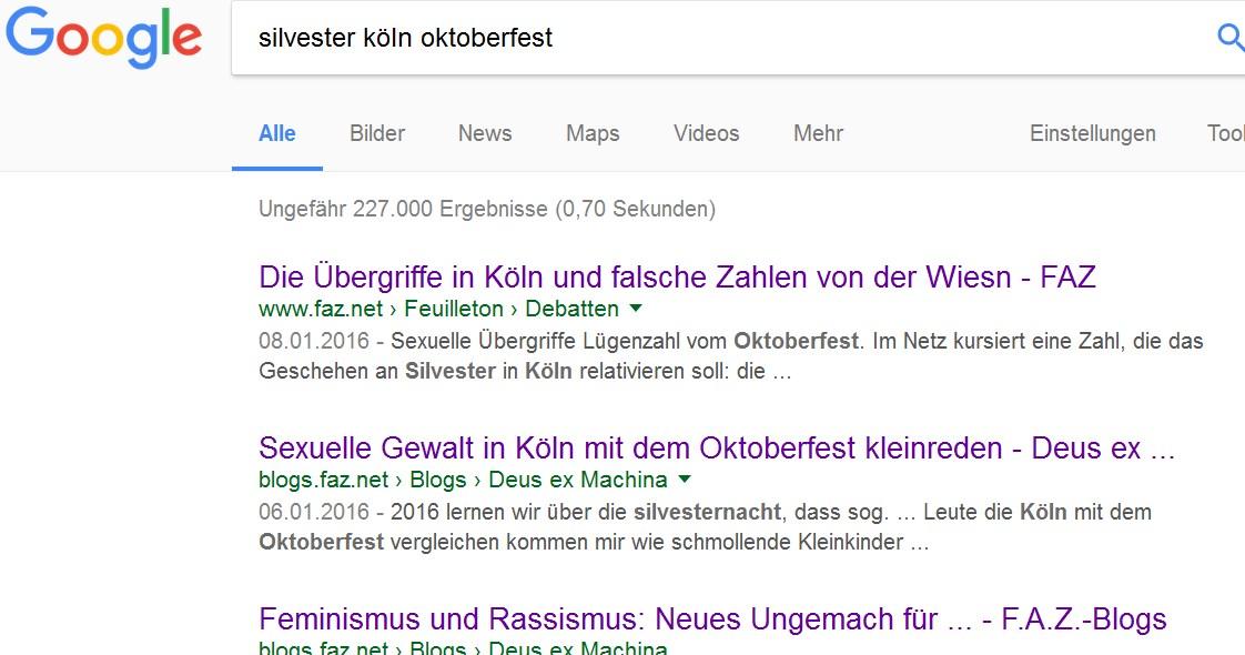 Z Herders Volks Lexikon A Das Ganze System StäRken Und StäRken Herder