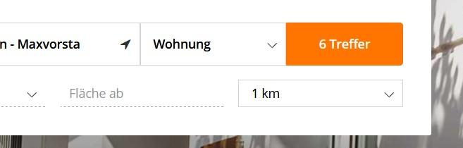 baugrund hausverwaltung frankfurt oder