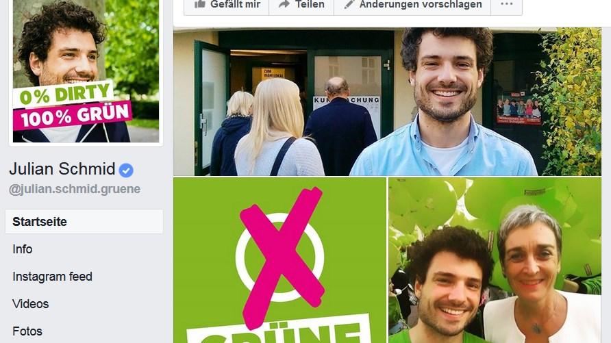 whatsapp sex kontakte kittelschürzen forum