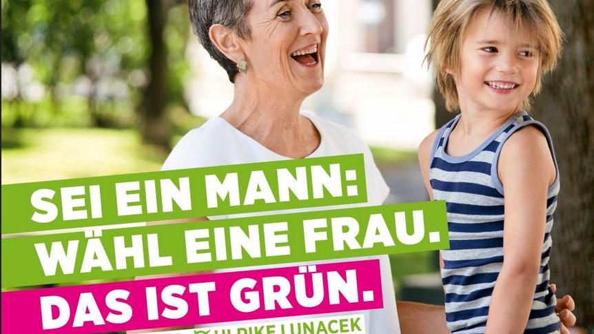 Junge frau aus syrien sucht mann in deutschland als treuhänder [PUNIQRANDLINE-(au-dating-names.txt) 44