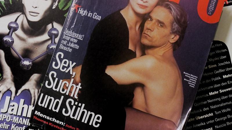 englische erziehung sex mit welchen sachen kann man sich befriedigen