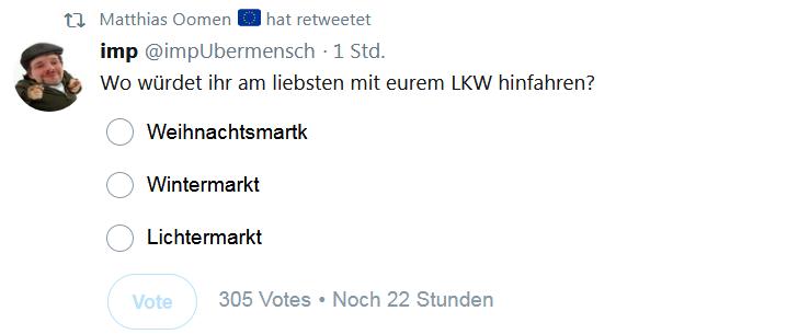 autokennzeichen deutschland ovp