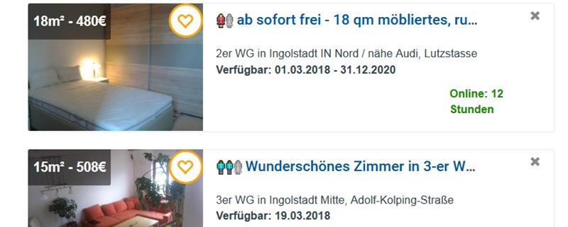 gute komplimente für männer bogenhausen