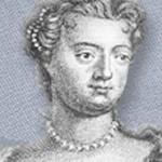 Sophia Amalie Antoinette Infinitesimalia
