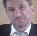 Marco Settembrini di Novetre
