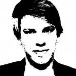 Morten Freidel