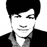 Jonas Jansen