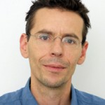 Peter Körte