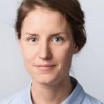 Marlene Grunert