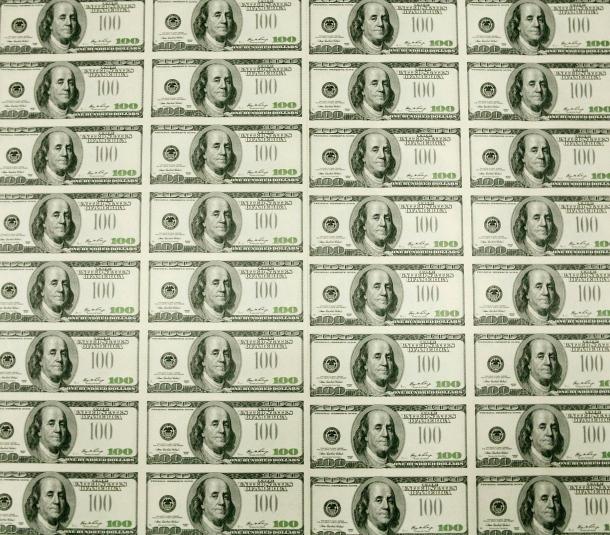 Wie geht's der Geldschwemme? Was machen die Blasen?   Fazit   das