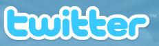 Fazit-Blog auf Twitter