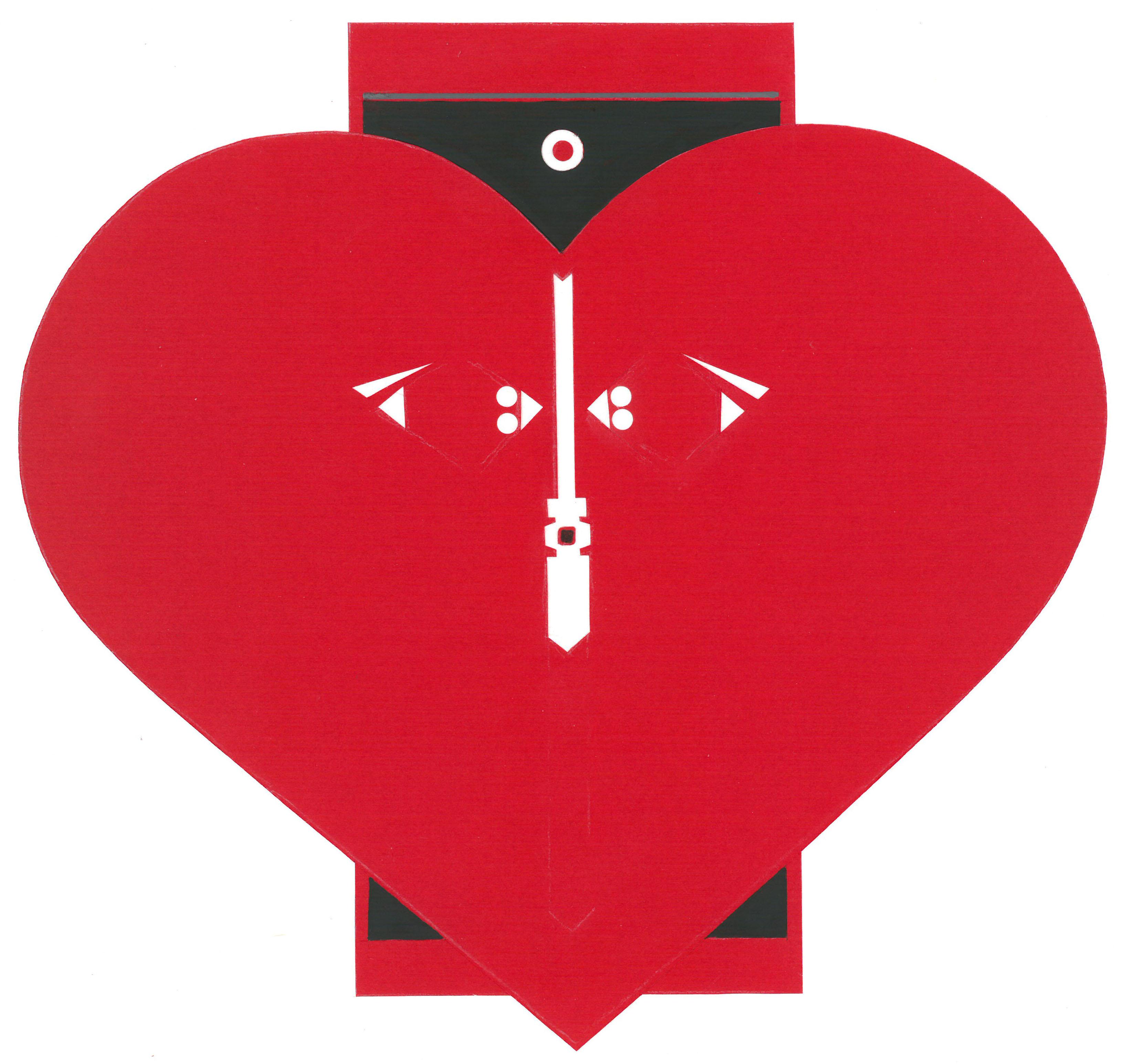 Dating-Apps Markt asl dating definition