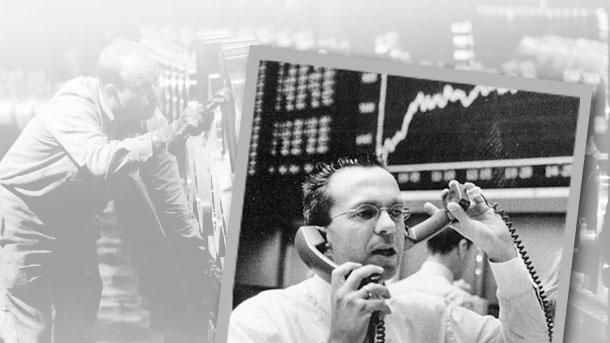 Spezialisierung als Problem: Die Theorie hinter dem Euro (Teil 3 von 3) - Fazit - das Wirtschaftsblog
