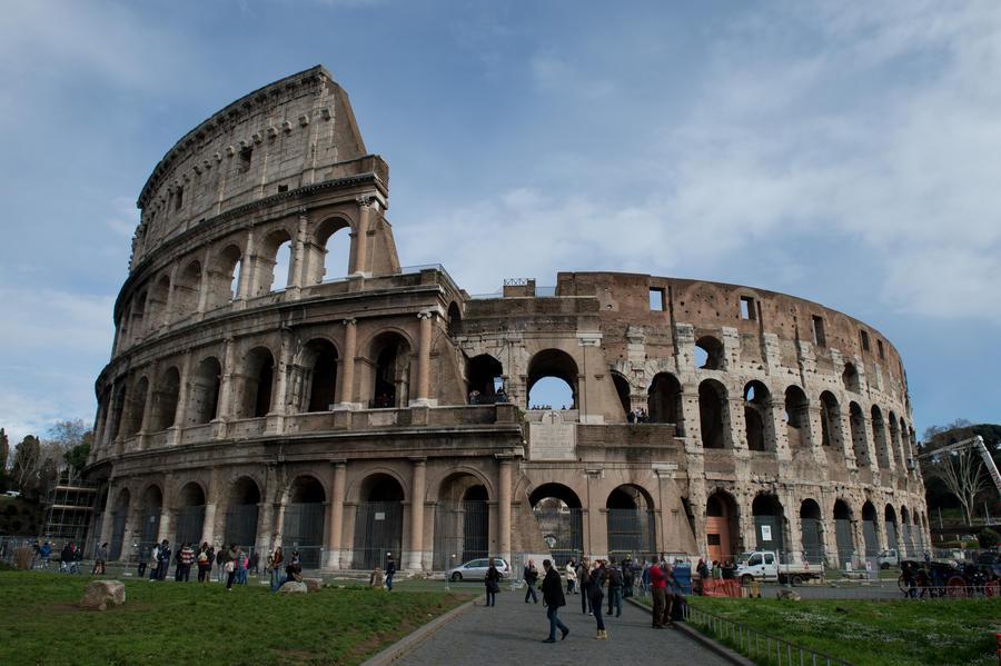 italien tourismus wirtschaftliche bedeutung