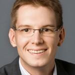 Patrick Bernau
