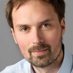 Daniel Mohr