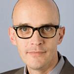 Patrick Welter