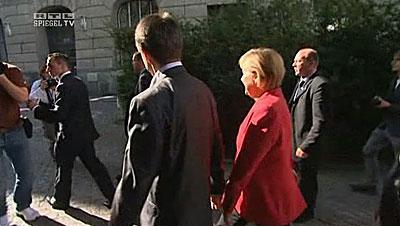 Hauptstadt der doofen spiegel tv tritt berlin in die for Spiegel tv sonntag
