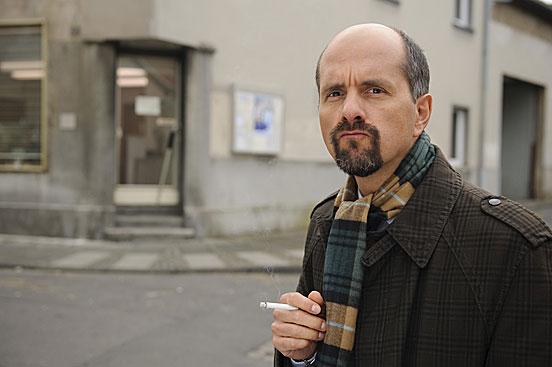 Christoph Maria Herbst Ist Wieder Stromberg Da Bleibt Mir Die