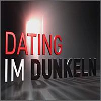 Dating im dunkeln rtl