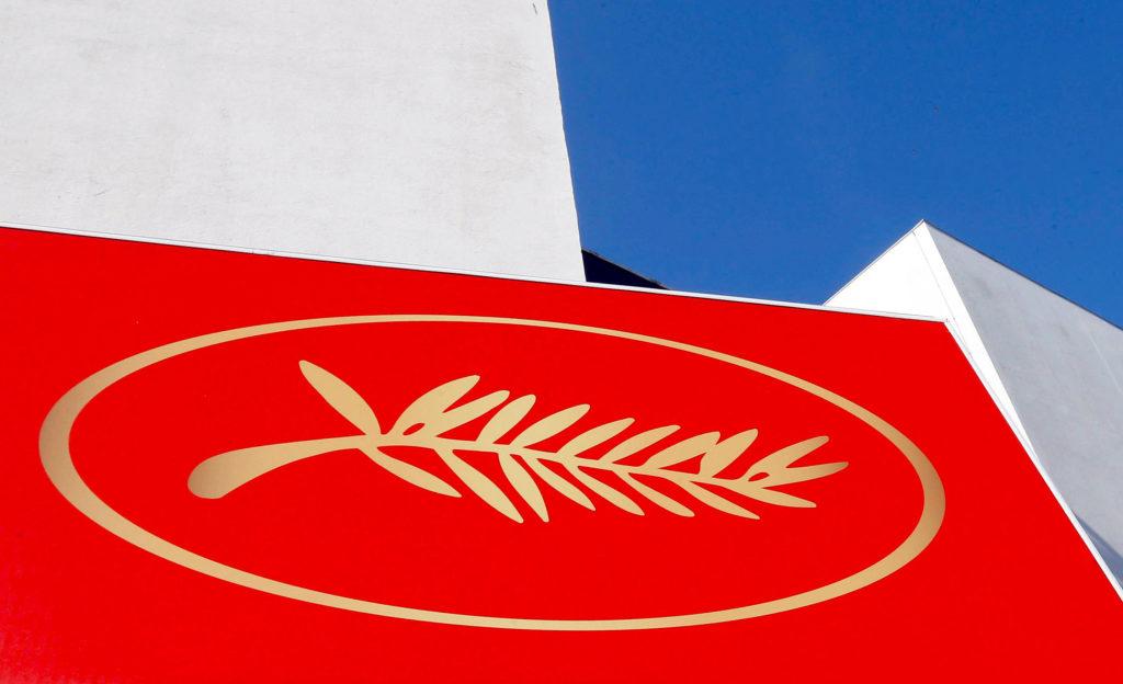 Kleiderpannen und Klunker in Cannes: Die Filmfestspiele können beginnen