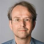 Andreas Kilb