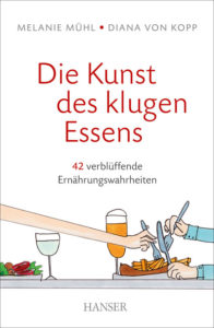 Mühl_Kopp_Essen_FINAL.indd