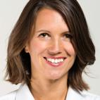 Diana von Kopp