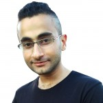 Omar al-Masalmah