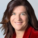 Monika Ganster