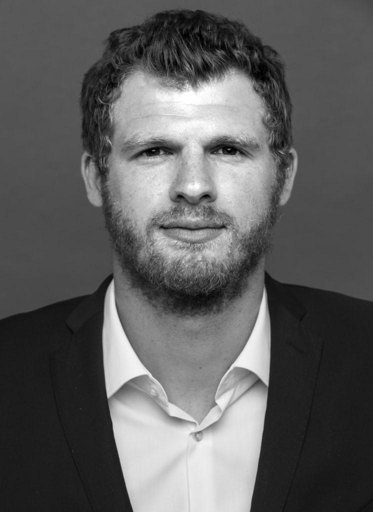 Jan Wachtel