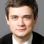 Jan Hauser